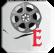 Efilmicon