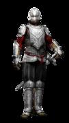 Guard-leader-AC2