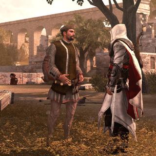 罗科告诉埃齐奥多纳托的位置