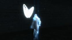 AC2 Eagle Vision Glyph