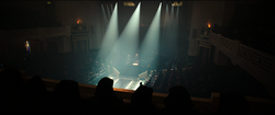 ACMovie Grand Templar Hall