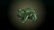ACP Treasure Jade Pig