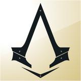 Obiettivi e Trofei di Assassin's Creed: Syndicate