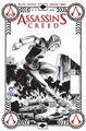 AC Titan Comics 10 Cover C.jpg