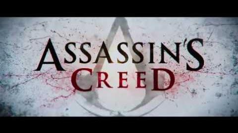 Assassin's Creed - polski zwiastun 2
