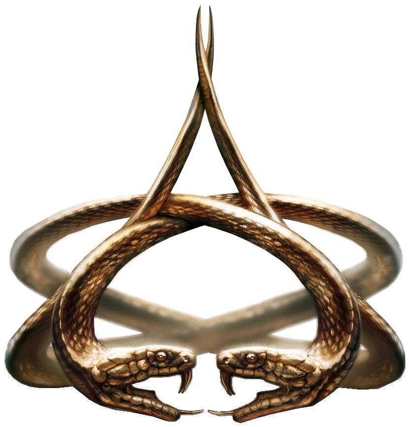 Indian Brotherhood Of Assassins Assassins Creed Wiki Fandom