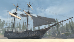 AC3 Aquila