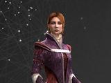 Database: Caterina Sforza (Brotherhood)