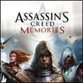 ACMemories button.png