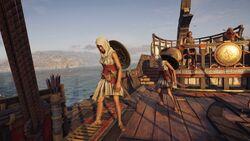 ACOd-Ship-AssassinsF