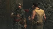Ezio i Adad 2