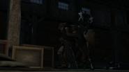 Wspomnienie - Piana i płomienie - Assassin's Creed III - 8