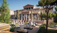 ACO Ptolemaic Royal Palace 3