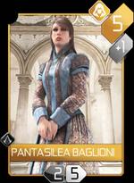 ACR Pantasilea Baglioni