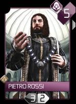 ACR Pietro Rossi