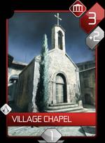 ACR Village Chapel