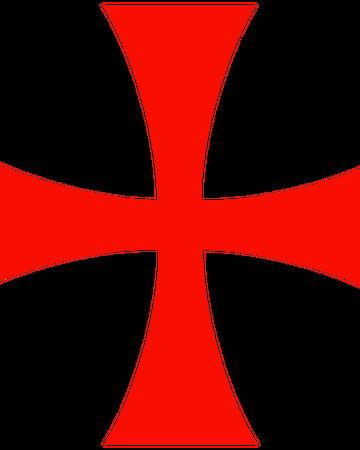 Templars Assassin S Creed Wiki Fandom