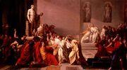 1000px-Assassination of Julius Caesar