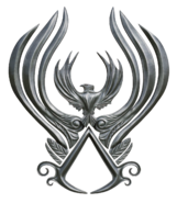 AC-Encyclopedia-Italian Insignia