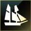 AC4A-SeaLegs