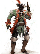 ACIII-CA-Jager