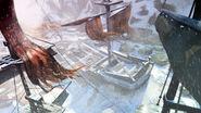 ACIII Passage Nord-Ouest concept 3