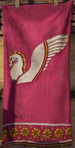 ACOd-banner-Korinthia