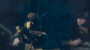 ACU Le retour de l'Assassin 11