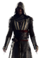 AC Aguilar Cropped (render).png
