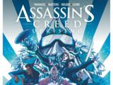 Assassin's Creed: Uprising 6