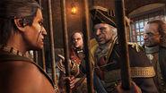 Assassin-s-creed-iii-la-tyrannie-du-roi-washington-partie-2-la-trahison-04