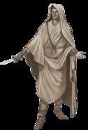 http://fr.assassinscreed.wikia