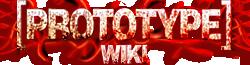 File:Protowiki-wordmark.png