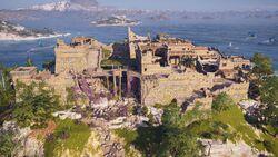 ACOd-Mykonos-MiltiadesFort