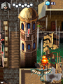 Assassin's Creed Revelations mobile screen 240x320 EN 7