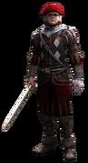 Guard-Borgia-ACB