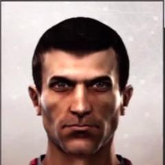 <i>Assassin's Creed II</i> base de données