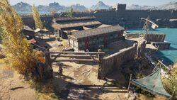 ACOd-Lemnos-ExpropriatedWarehouse