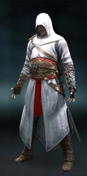 ACRDB-Altaïr