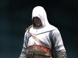 Database: Altaïr Ibn La'Ahad (Revelations)