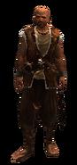 AC1 Abul Guard
