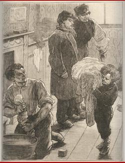 ACS Illustration 49 BDA
