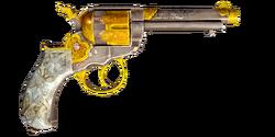 ACS M1877 Thunderer