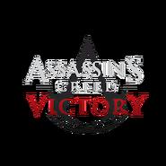 AC Victory