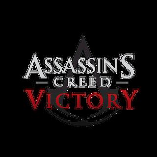<i>Assassin's Creed: Victory'</i>, nom de code de Syndicate