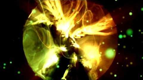 "AE files:""Divine Science"" Video"