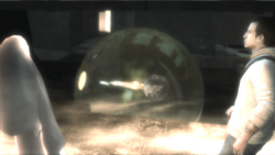 AC3 Juno The Eye Solution