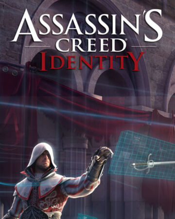Assassin S Creed Identity Assassin S Creed Wiki Fandom