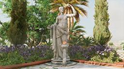 ACO Aphrodite