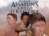 Assassin's Creed: Origins 2